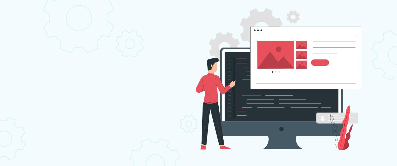 mobile app development company - Innowrap