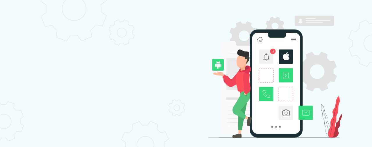 8 reasons why your business requires a mobile app