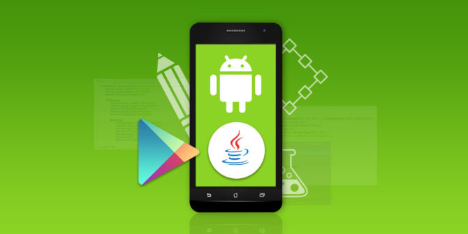 android app development services - innowrap technologies
