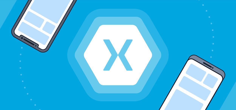 hybrid app development company mumbai